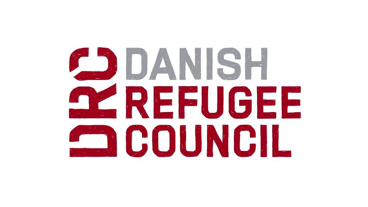 DRC ( Danish Refugee Council )