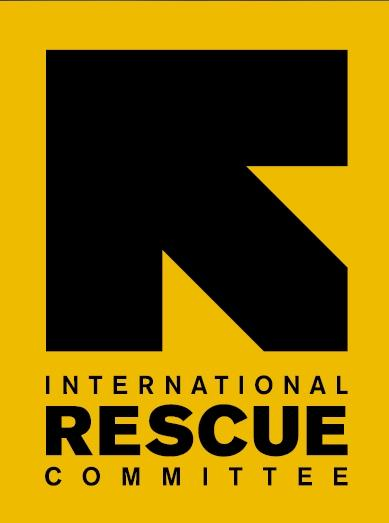IRC ( International Rescue Committee)