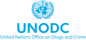 UNODC ( United Nation Office on Drugs and Crime )