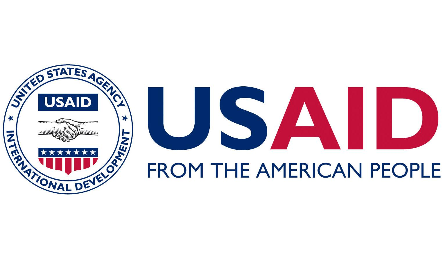 USAID (United State Agency for International Development)